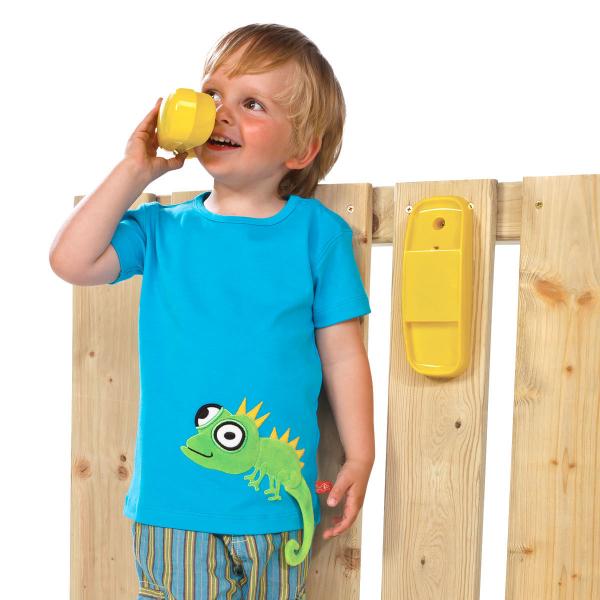 Telefoon Kidsplay